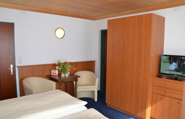 фото Landhaus Schafflinger изображение №14