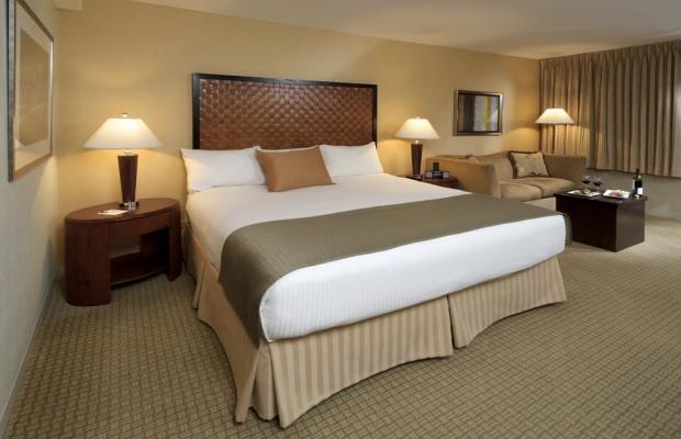 фото отеля Skyline изображение №17