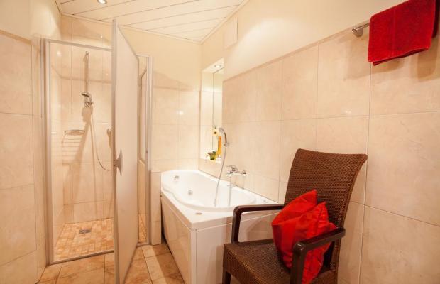 фото отеля Exclusive Apartment Sylvie изображение №5