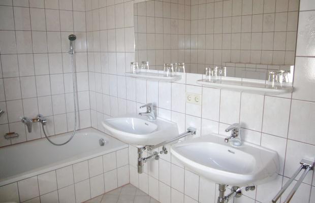 фото Haus Dorfblick изображение №6