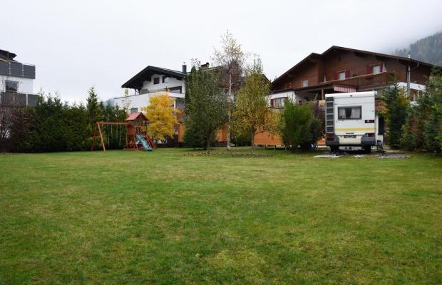 фото отеля Haus Tirol изображение №21