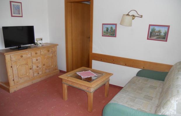 фото отеля Charlotte изображение №5
