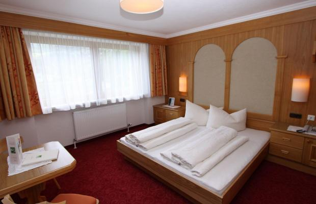 фотографии отеля Gastehaus Franz Riml изображение №43