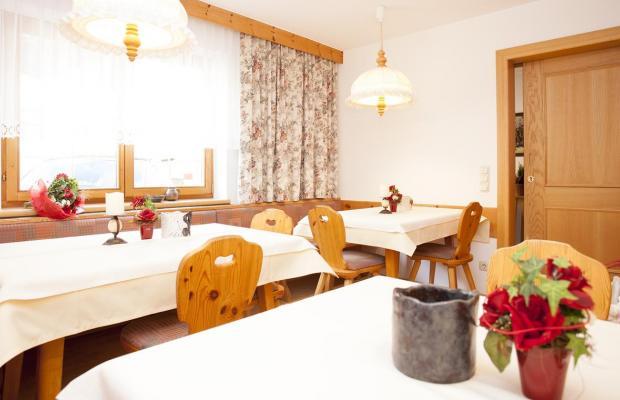 фотографии отеля Haus Laendle изображение №39