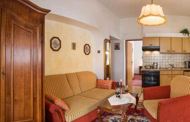 фотографии Villa Westend изображение №8