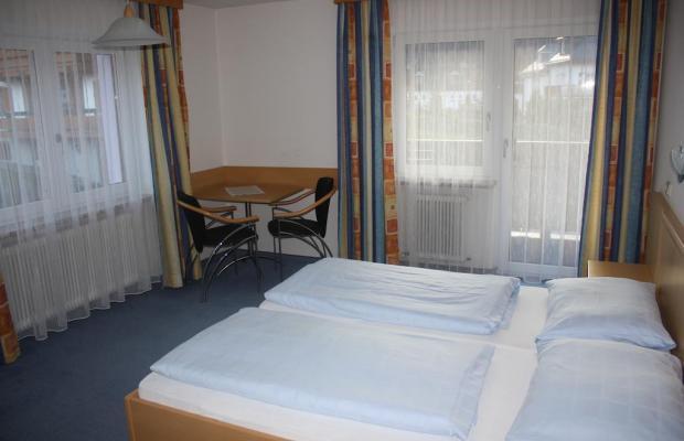 фото отеля Pension Monika изображение №13