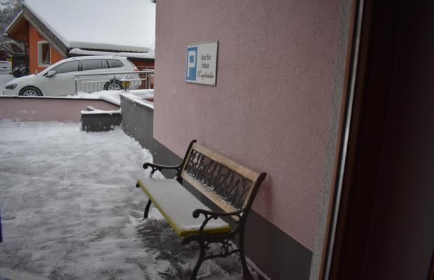 фото отеля Garni Raphaela изображение №25