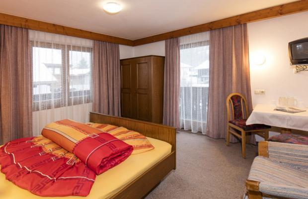 фото отеля Haus Ria изображение №9
