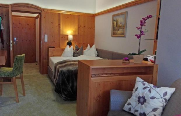 фотографии отеля Klammer's Kaernten изображение №3
