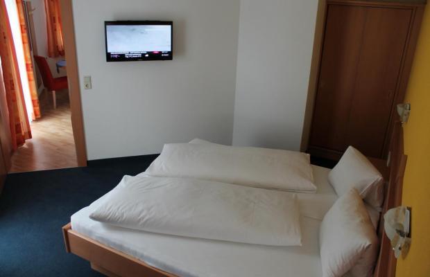 фотографии отеля Maximilian изображение №23