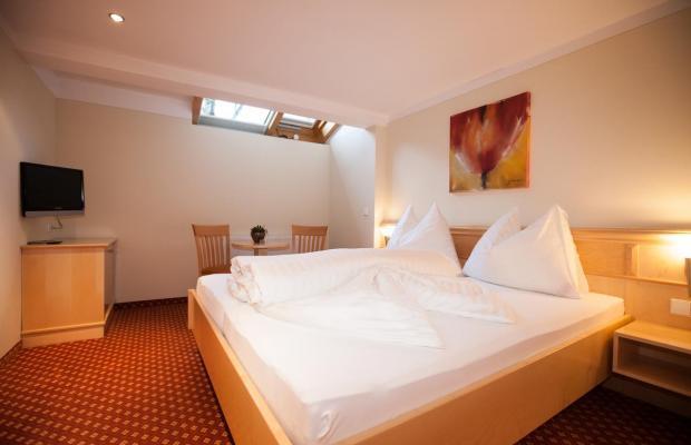 фото отеля Piz Arina изображение №9
