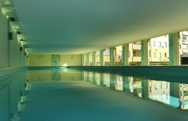 фото отеля Appartement KMB am Ossiachersee изображение №13