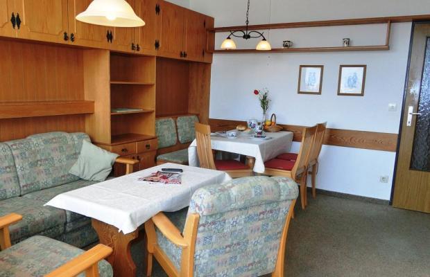 фото отеля Appartement KMB am Ossiachersee изображение №9