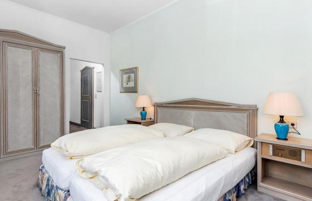 фото отеля Chalet Sylvana (ex. Sylvia) изображение №21