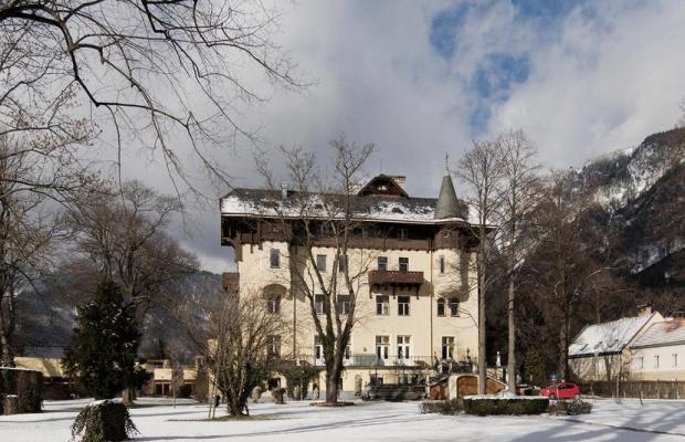 фото отеля Marienhof изображение №1