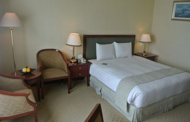 фото отеля Evergreen Laurel изображение №37