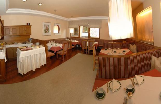 фото отеля Pension Hager изображение №29