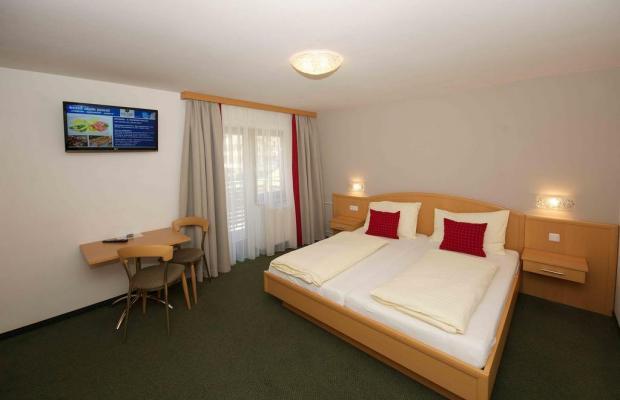 фото отеля Pension Hager изображение №17
