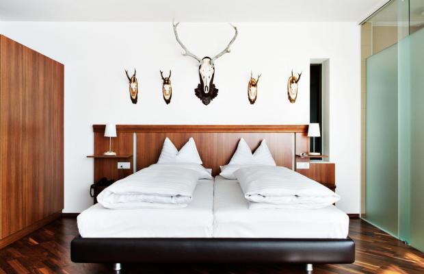 фотографии отеля Casino hotel Velden изображение №31