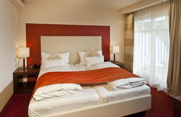 фотографии Casino hotel Velden изображение №8