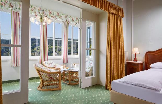 фотографии отеля Die Forelle изображение №23