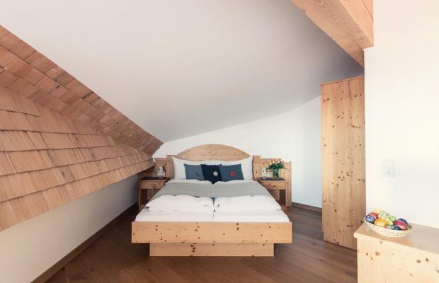 фото West Alp (ех. Alpengasthof Hotel Sportalm & Schwaigeralm) изображение №30