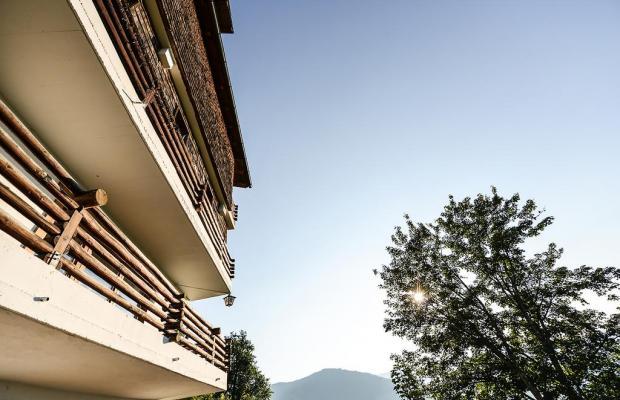 фотографии отеля West Alp (ех. Alpengasthof Hotel Sportalm & Schwaigeralm) изображение №11
