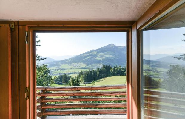 фото отеля West Alp (ех. Alpengasthof Hotel Sportalm & Schwaigeralm) изображение №9