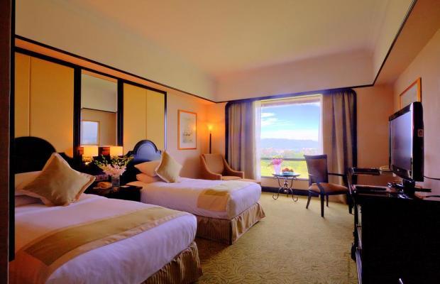 фотографии Sutera Harbour Resort изображение №64