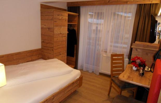 фотографии отеля Pension Siegmundshof изображение №31