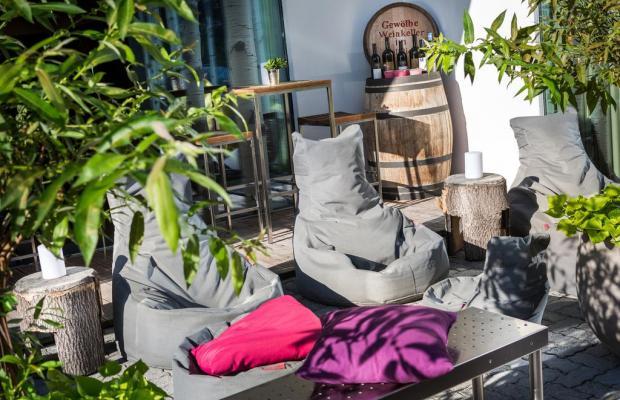 фото отеля Тalblick изображение №25