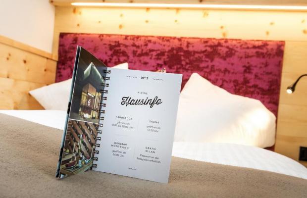 фото отеля Тalblick изображение №5