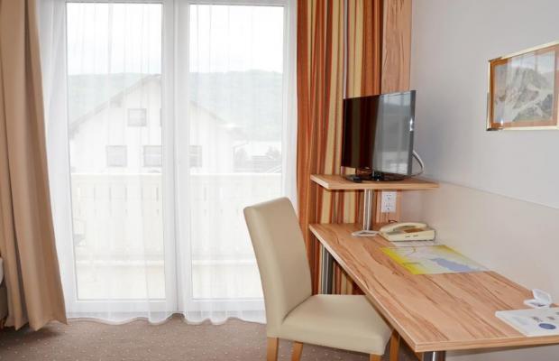 фото отеля Sonnenhugel изображение №13