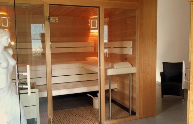 фотографии отеля Sonnenhugel изображение №7