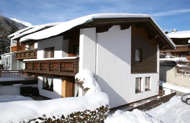 фото отеля Schnoeller изображение №1