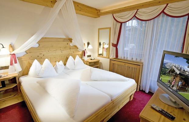 фото отеля Familien-Wellnesshotel Seiwald изображение №37