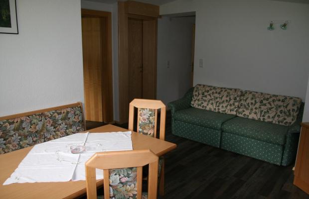 фото отеля S'Jechlas изображение №17