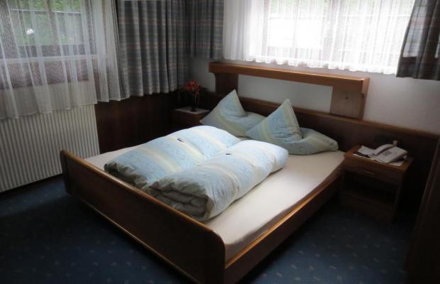 фото отеля Alpenhausl изображение №21