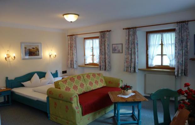фото отеля Alt Kaisers изображение №17