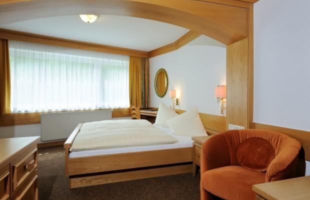 фотографии отеля Saalbacher Hof изображение №51