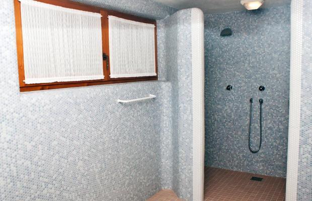 фотографии отеля Viertler изображение №11