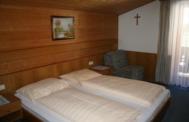 фотографии отеля Pension Schipflinger изображение №19