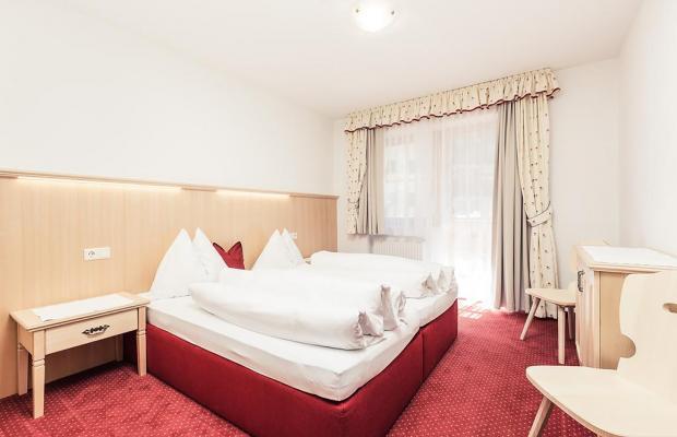 фото отеля Andre Arnold изображение №17