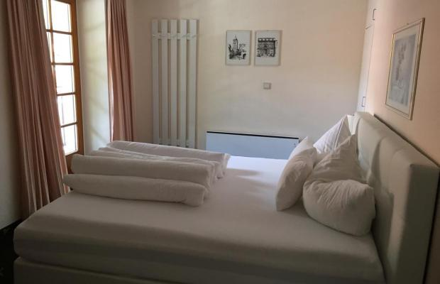 фото отеля Posthaeusl изображение №9