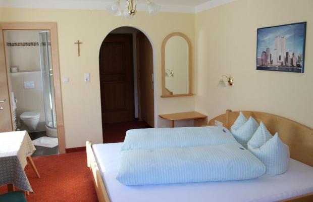 фото отеля Haus Fidelis Riml изображение №33