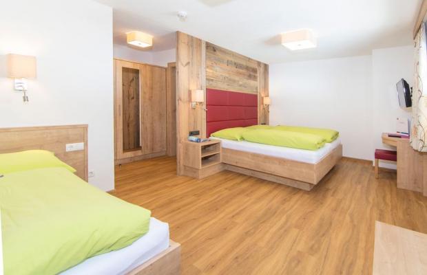фото отеля Haus Fidelis Riml изображение №21