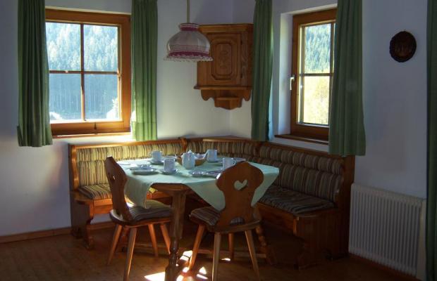 фотографии Grundnerhof изображение №20