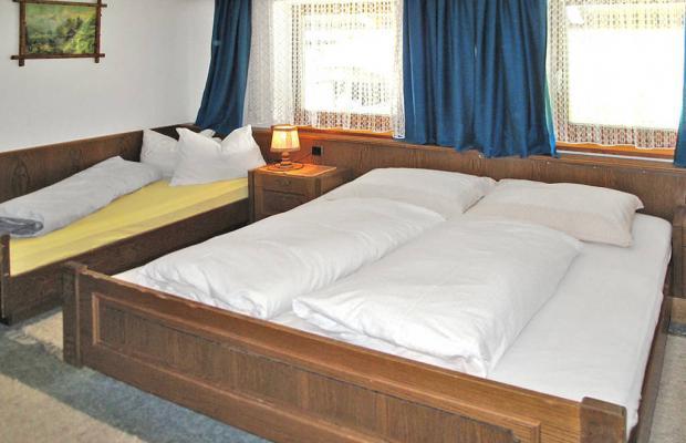 фото отеля Willi изображение №13
