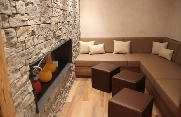 фотографии отеля Garni Mirabell изображение №3