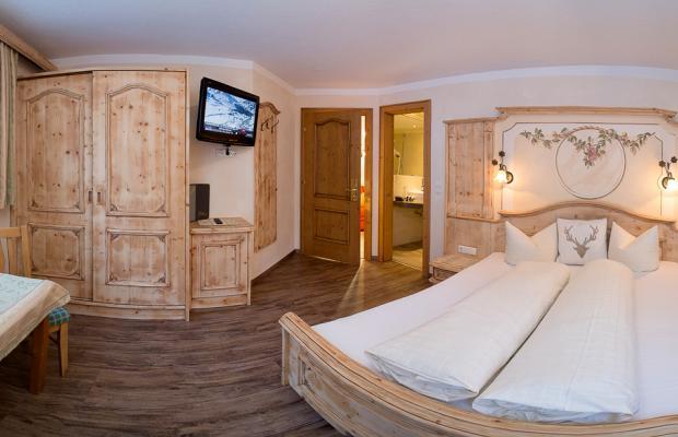 фото отеля GarniTanzer изображение №21